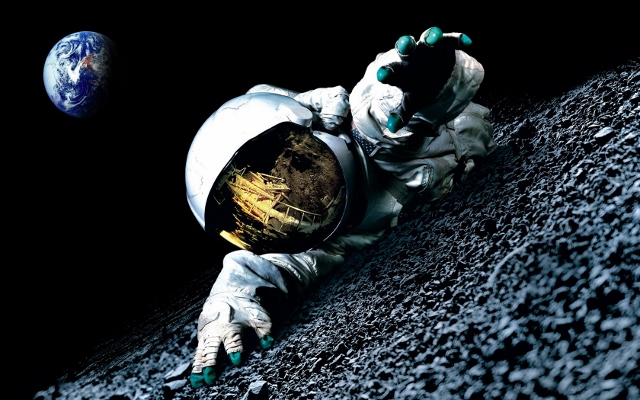 outer-space-moon-earth-spaceman-apollo-18-movie-hd-wallpapers (640x400)