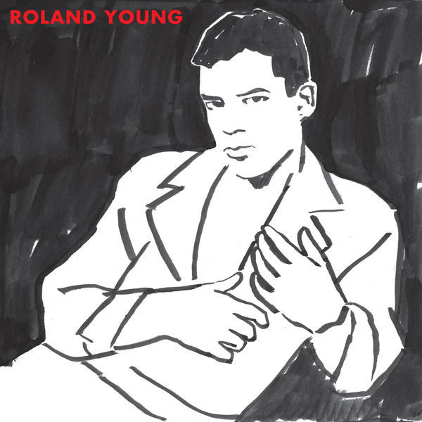roland_young_grande