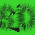 Doverosa segnalazione per il nuovo 12″ degli svedesiSkull Defekts, un concentrato di hypno-percussionismo poliritmico che potrebbe dare una svolta nell'ormai […]
