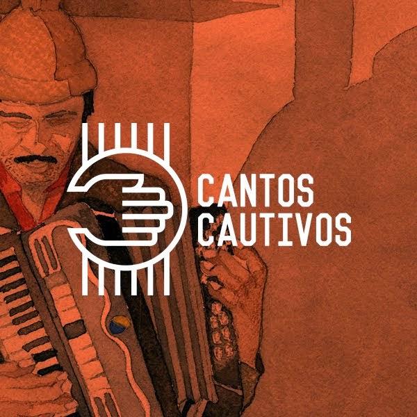 08-01CANTOS CAUTIVOS